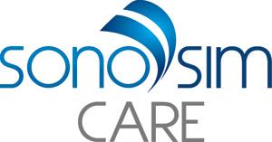 SonoSim curso de sonografía en línea para la certificación CME