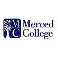 Colegio Merced