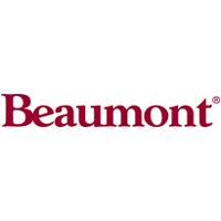 Медицинская школа Бомонта