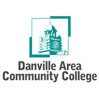 Danville Area Community College