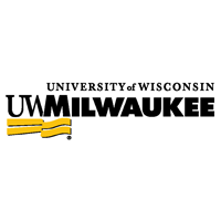 La Universidad de Wisconsin Milwaukee