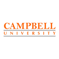 Campbell University School of Medicine