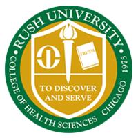 Université Rush