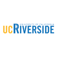 University of California at Riverside