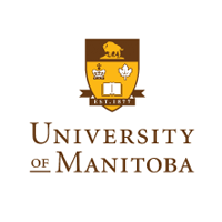 Universidad de Manitoba