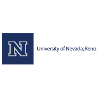 Universidad de Nevada