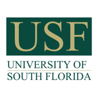 USF Morsani College of Medicine