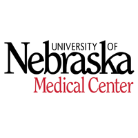 The University of Nebraska Medical Center