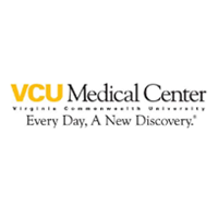 Virginia Commonwealth University Medical Center