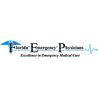 Florida Emergency Physicians