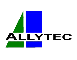 SonoSim International announced the appointment of Allytec AB as the exclusive country distributor for Sweden.
