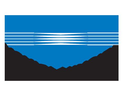 Konica-Minolta Medial Imaging