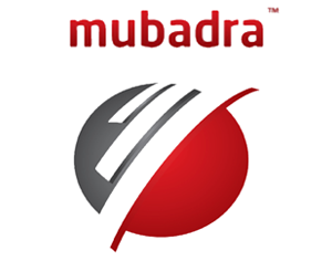SonoSim International announces the appointment of Mubadra as the exclusive country distributor for Saudi Arabia