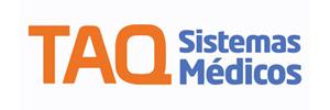 Taq Logo
