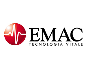 SonoSim has Appointed Emac SRL as the Exclusive Distributor for Italy