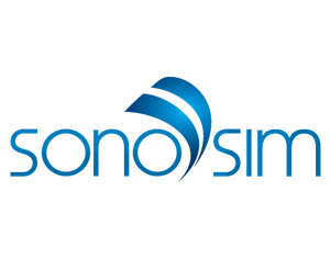 Laerdal Medical and SonoSim Announce Strategic Partnership to Help Save More Lives