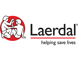 SonoSim Announces Laerdal España as its Newest International Partner in Spain