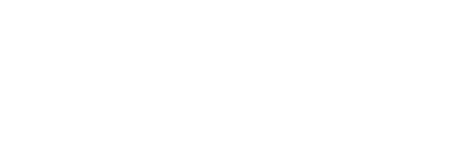Logo SonoSim