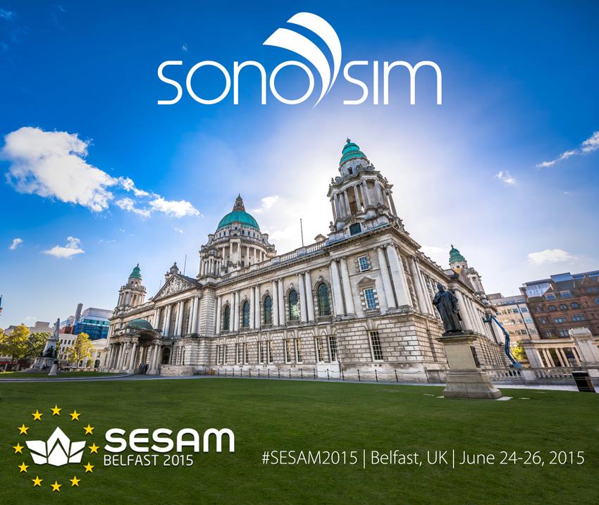 SESAM2015