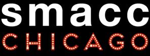 SMACC Logo