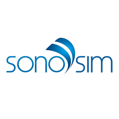 SonoSim® 365 for GE Healthcare Hardware Bundle