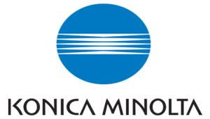 KonicaMinolta-300