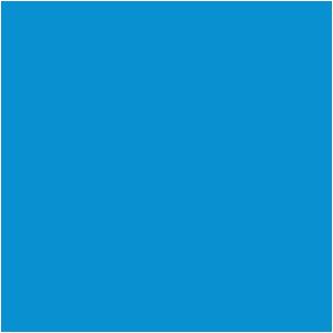 circle_hover