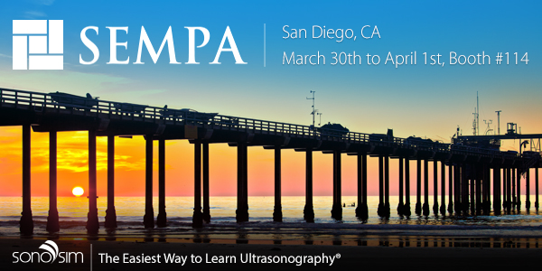 Ultrasound Training for PAs