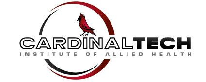 Cardinal Tech Logo