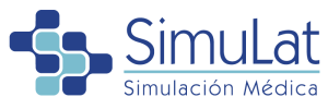 Simulat SonoSim International distributor