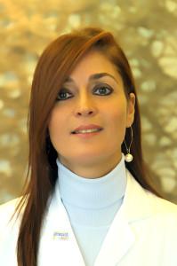 Dr. Reem