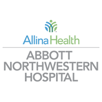 Abbott Northwestern Hospital