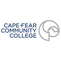 Общественный колледж Cape Fear