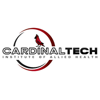 Cardinal Tech School of Allied Health