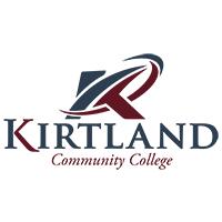 Collège communautaire de Kirtland