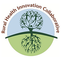Rural Health Innovation Collaborative
