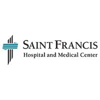Hôpital Saint Francis