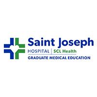 St Joseph Hospital