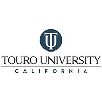 Université de Touro