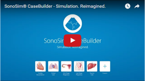 CaseBuilder Learn More