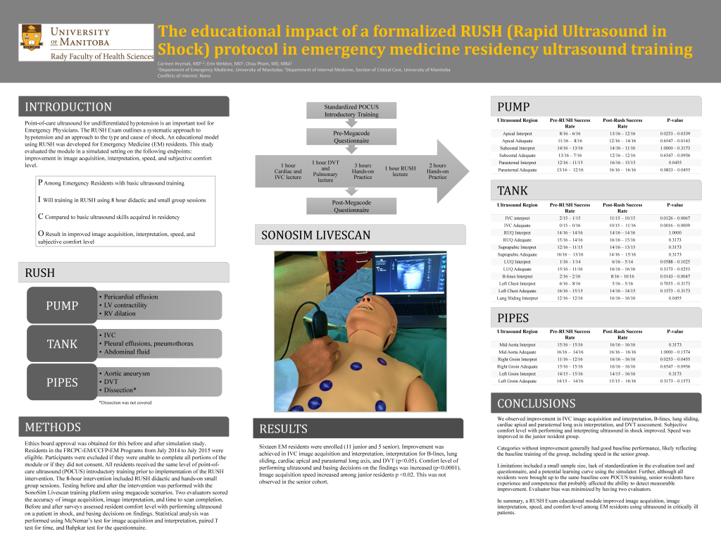 ICRE Poster 2016 (1)