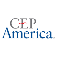 California Emergency Physicians (CEP)