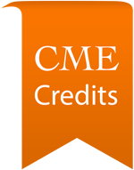 CME credits available for Ocular: Core Clinical Module
