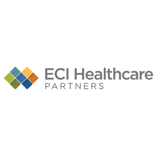 Partner von ECI Healthcare