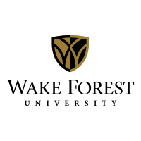 Université Wake Forest