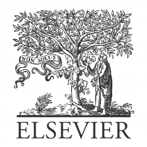 Elsevier SonoSim Partnership