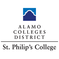 Alamo Colleges - St. Phillips College