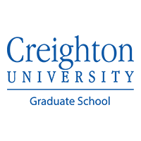 Creighton University - Graduate Medical Education