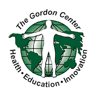 Gordon Center for Research in Medical Education
