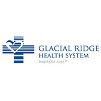 Glacial Ridge Santé
